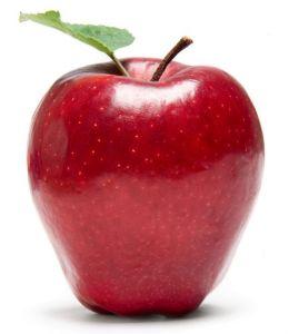 Яблоки Рэд Чиф