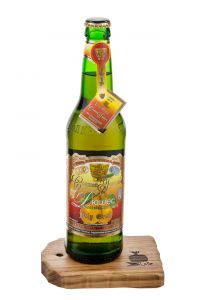 ..Лимонад Тархун Святой Грааль 0,5л стекло