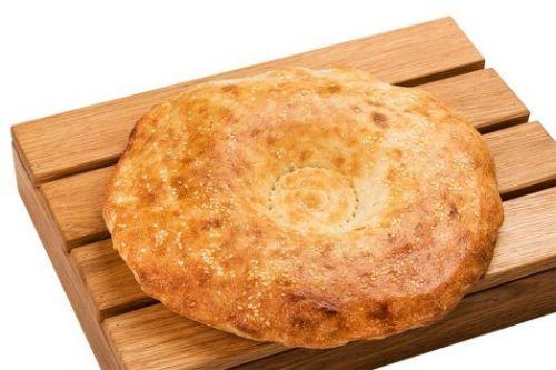 Хлебо-булочные изделия